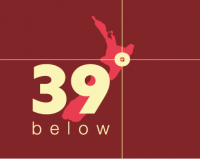 39 Below Wines